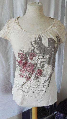 Shirt Review 40/42