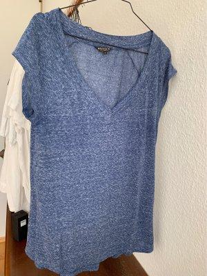 Review Camisa larga multicolor Algodón