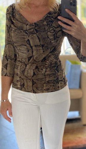 Shirt-Roberto Cavalli