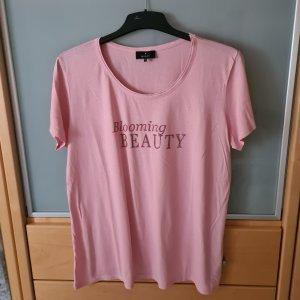 Monari T-Shirt pink