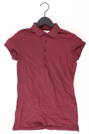 Shirt rot Größe S