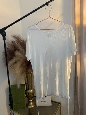 Shirt rückenfrei Cheap Monday S