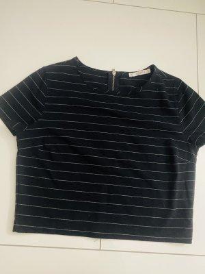 Shirt s neu