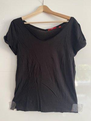 Shirt S.Oliver 38