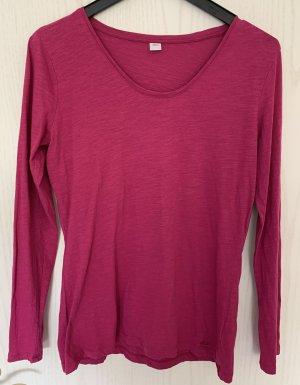 Shirt, s.Oliver, Gr. 36