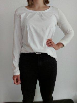 Shirt, S.Oliver, Gr. 42