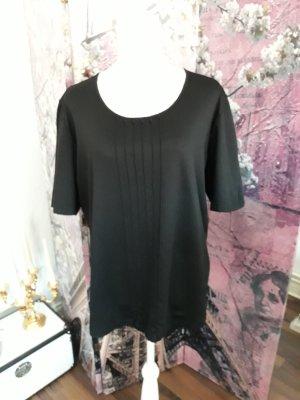 Shirt Samoon