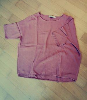 Shirt - SAMSOE & SAMSOE