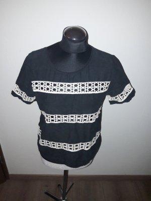 shirt second female gr s