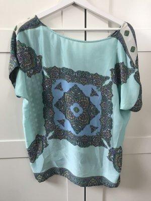 Shirt Sinequanone Gr 38