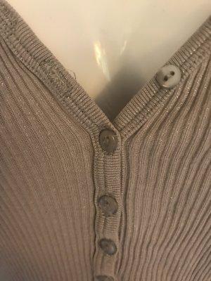 Shirt Sisley