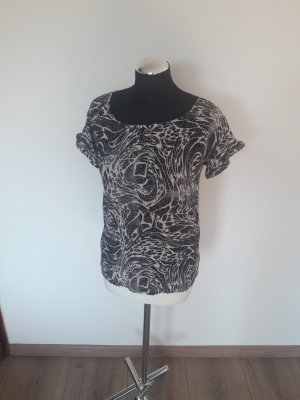 shirt soyaconcept gr. m
