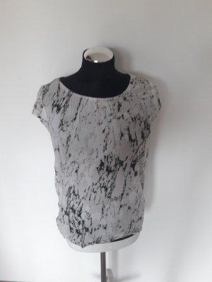 shirt soyaconcept gr. s