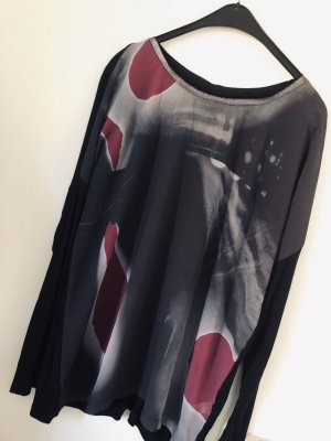 Soyaconcept Tunic Blouse multicolored