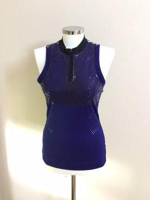 Shirt Stella Mc Cartney by Adidas Größe S