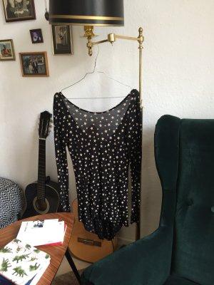 Shirt Sterne Zara
