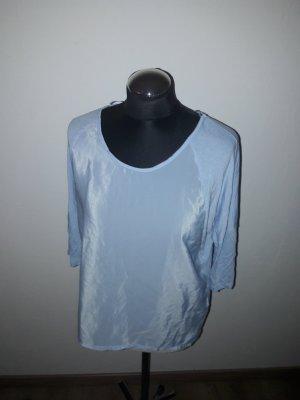 shirt street one gr. 36