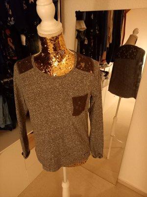 Shirt Superdry Gr. 34