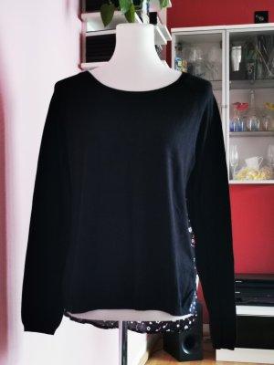 Shirt (T 2)