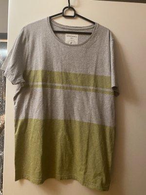 Shirt T-shirt M armedangels gestreift