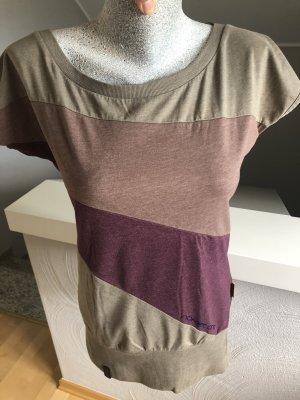Shirt , T-Shirt , Naketano