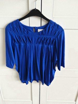 Shirt, T-Shirt Rodier Paris Gr. 40