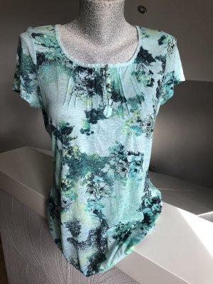 Shirt , T-Shirt , Street One