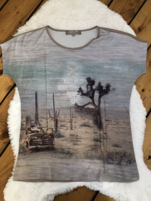Shirt Thom by Thomas Rath * Neu * Größe 34/36
