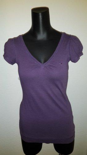 Shirt*Tommy Hilfiger*
