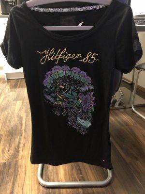 Shirt Tommy Hilfiger Gr. S