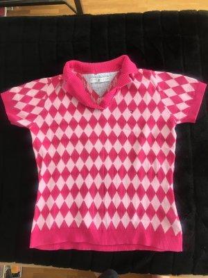 Shirt Tommy Hilfinger