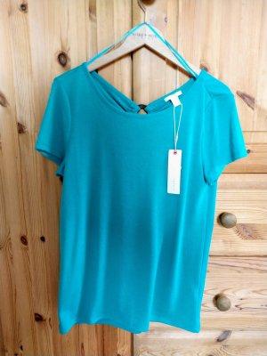Shirt Top Bluse Oberteil Esprit NEU