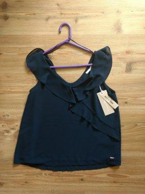 Shirt / Top / Bluse von TOM TAILOR NEU