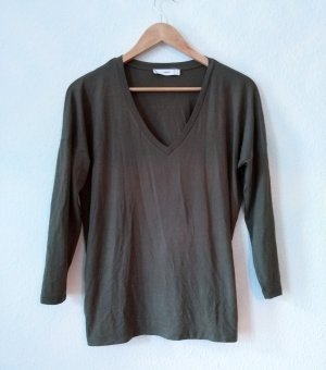 Shirt Top / Mango / S 38 40 / neu oversize
