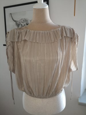 Shirt Top Oysho L