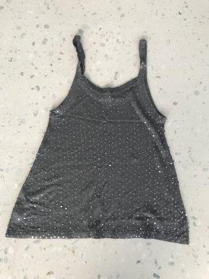 Shirt Top Tunika von Zara*NP39 EUR*Blogger Hipster Boho Style