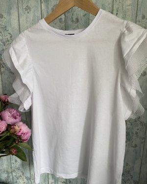 Shirt / Top von Fresh Made