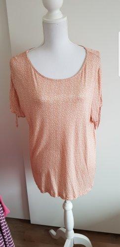 Shirt Tshirt Bluse