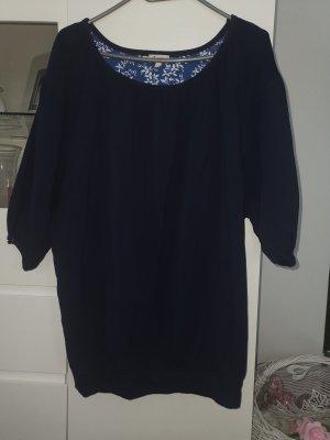 Shirt Tunika Deerberg S