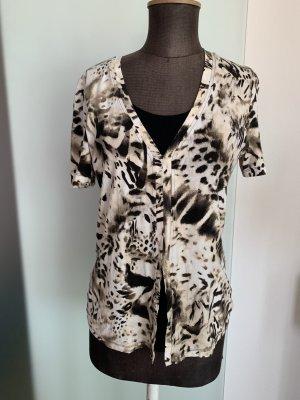 Shirt Tunika Gr 40 L