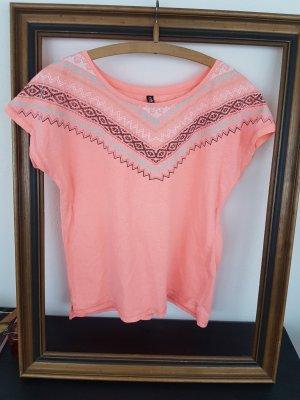Shirt/ Tunika Shirt