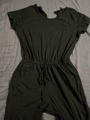 Primark Pyjama black