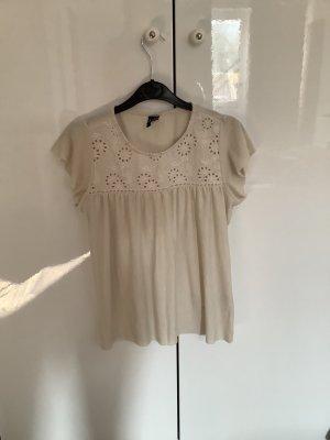 Shirt ungetragen Größe 34 Vero Moda