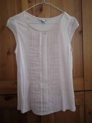 Shirt v. H&M Gr. M