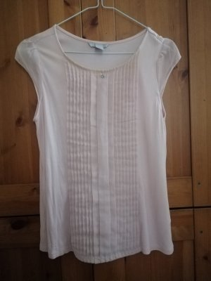 H&M Blouse Top pink