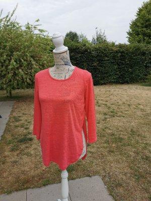 Shirt Vero moda/Jaqueline de Yong