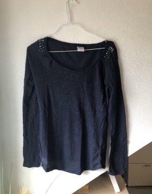 Shirt VeroModa