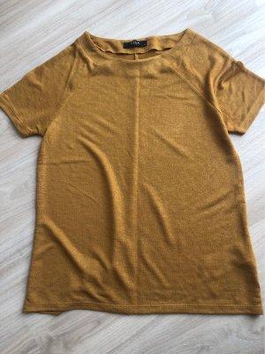 Shirt Vila
