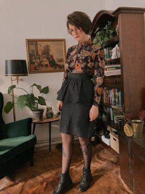 Shirt vintage Blumen