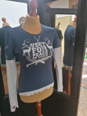 Shirt vob VSCT